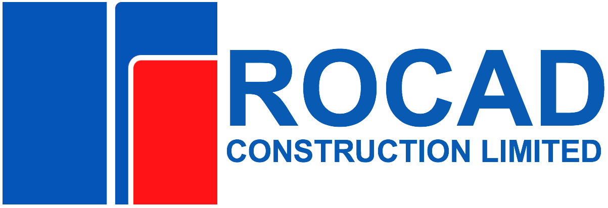 Rocad Construction Company