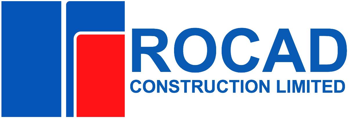 Rocad Construction Company